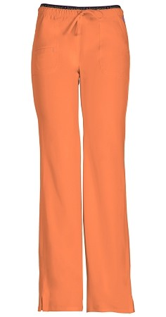 "HeartSoul Scrubs 20110P ""Heart Breaker"" Low-Rise Drawstring Pant in 11 colors"